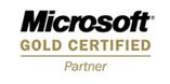 ms-certificate